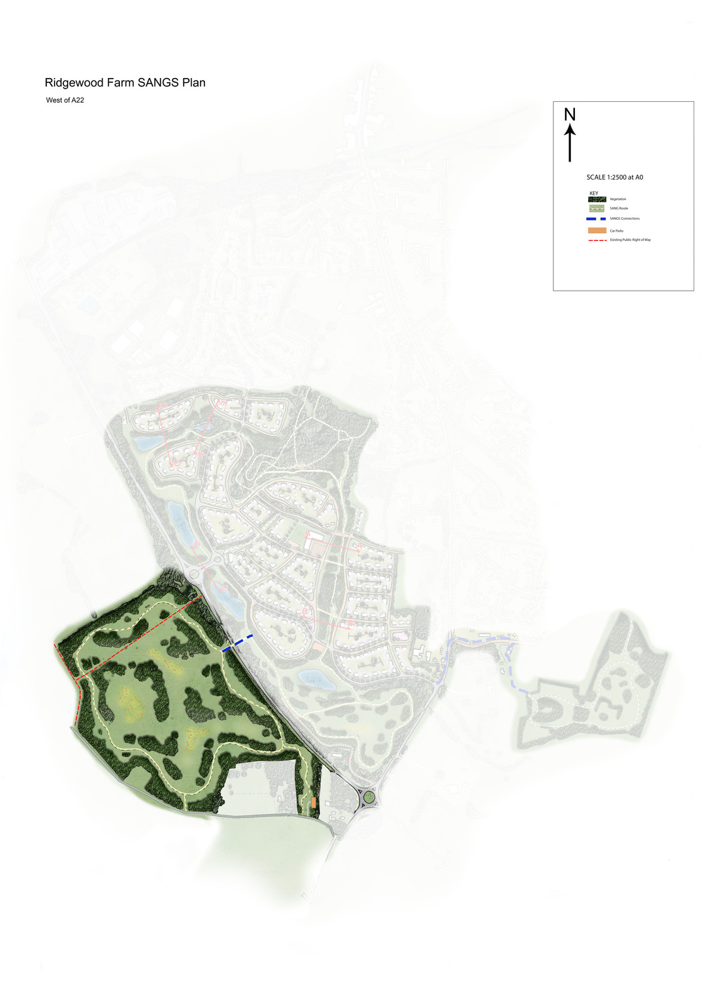 Ridgewood Farm SANGS Plan West of A22 Option 2.jpg