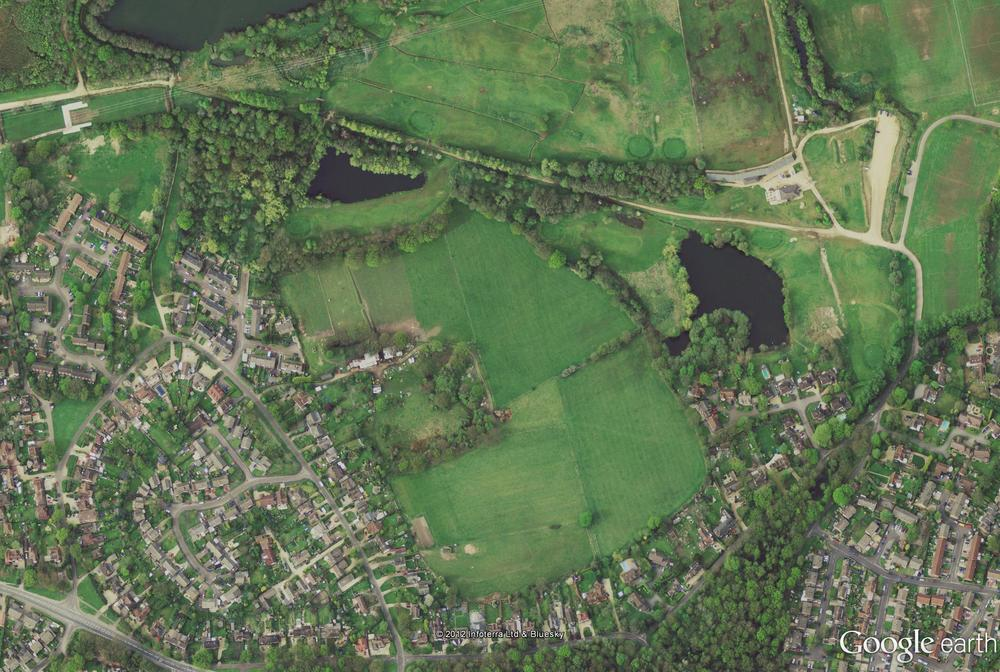 Yateley Site Context Aerial.jpg