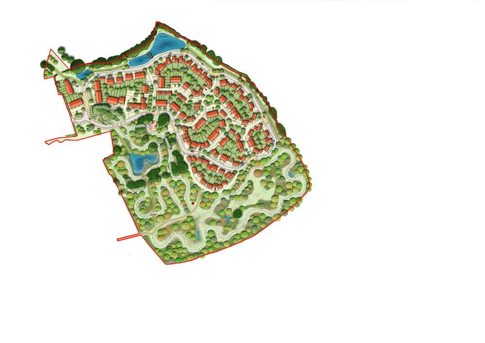141119_Yateley Masterplan.jpg