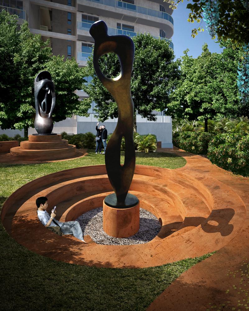 sm_sculpture garden b.jpg