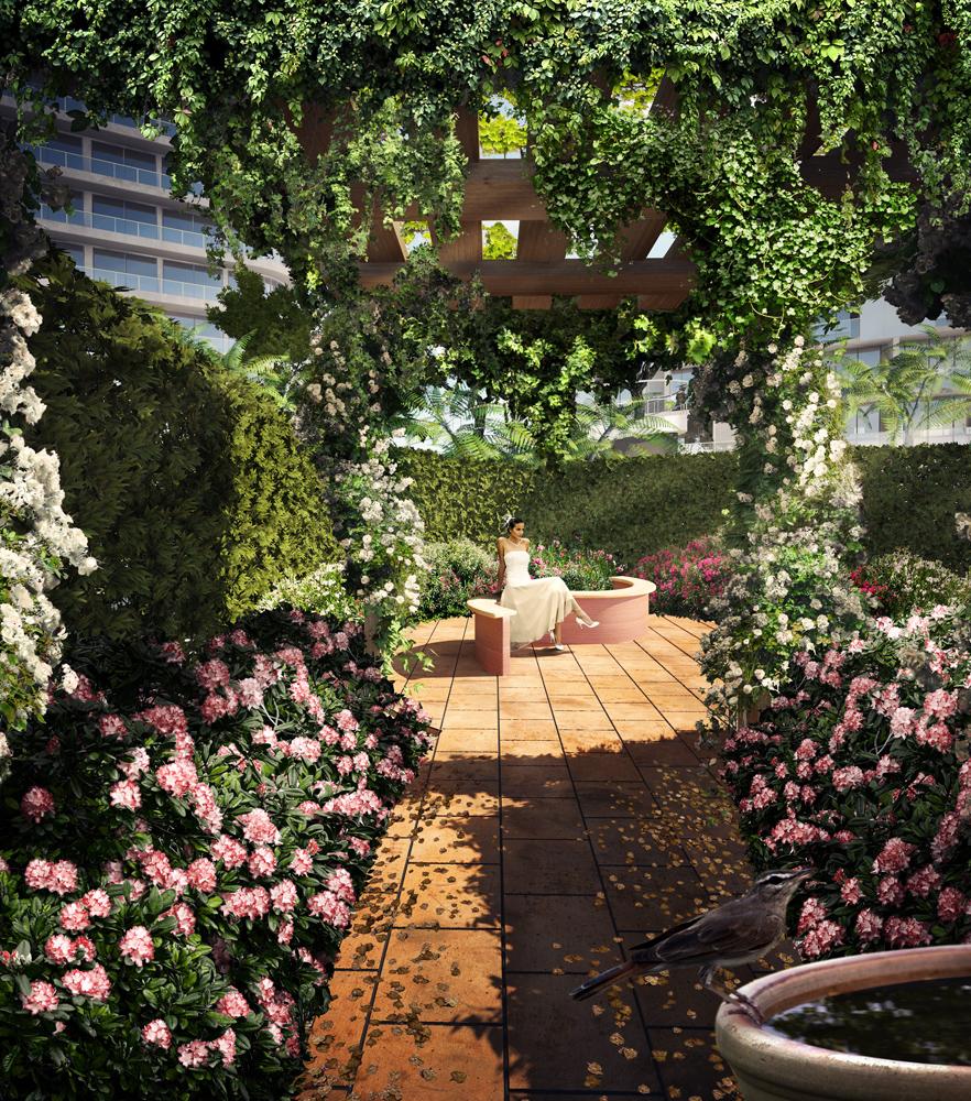 sm_secret garden_1b.jpg