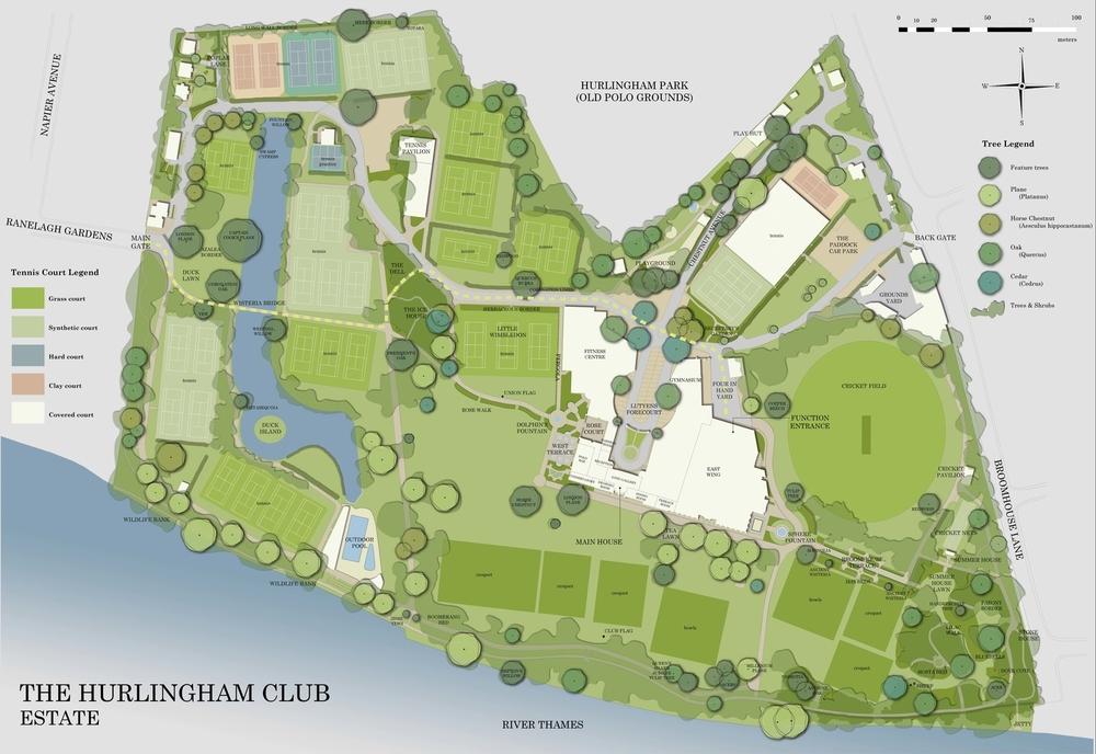 Hurlingham_Masterplan_A0@1200dpi.jpg