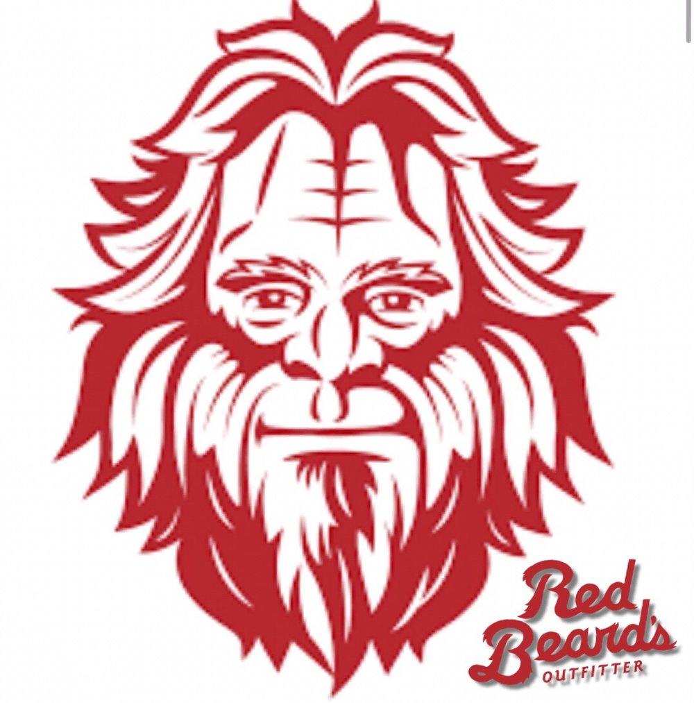 redbeard.JPG