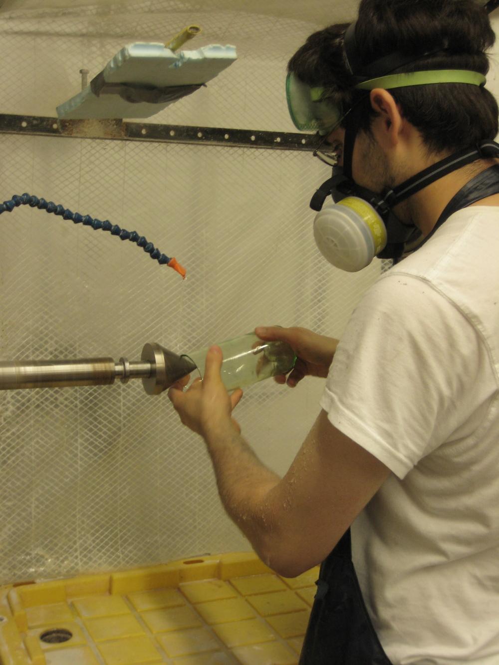 Working at Urban Glass (4).JPG