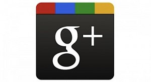 Automotive Workshops Using Google+