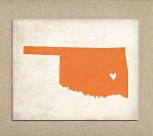 Oklahoma2-300x266.jpg