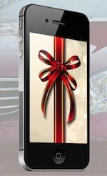 gift-phone.jpg