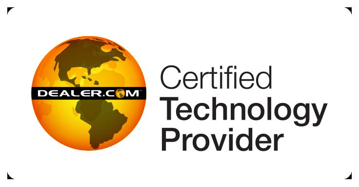 DDC_Certified