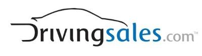 DSES_Logo
