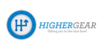 Higher Gear Group    The Higher Gear Group is a leading provider of Customer Relationship solutions to the automotive industry. Known for the highest in-dealership  CRM  usage through the use of intuitive and user friendly interfaces, The Higher Gear Group provides Internet lead management, showroom control, service marketing, integrated accountability and tracking designed to maximize every sales opportunity. The Higher Gear Group's easy-to-use CRM suite will streamline your dealership's sales efficiency, customer prospecting and retention, customer relationship marketing and trade cycle management, and at the same time increase dealership profitability. Our goal is to make your dealership successful by maximizing every sales opportunity. With Higher Gear Group's partnership with HookLogic, dealers can have seamless integration with HookLogic's Lead2Show solution.