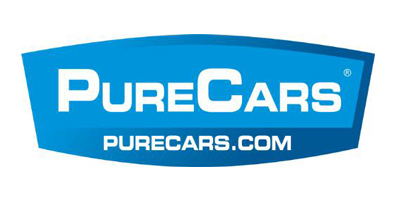 Value. It's More Than Just Price!    PureCars is an automotive research company dedicated to answering the top concerns of car shoppers. Car shoppers want to make sure they are getting a good value, buying a reliable vehicle and dealing with a reputable dealership while shopping for their next vehicle. PureCars Value Reports answer these top concerns and more! They are available for $14.95 on PureCars.com and are free of charge for PureCars subscribing dealerships.  Read More