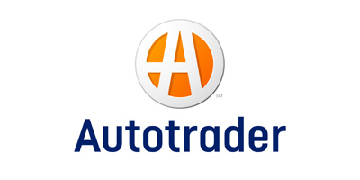 AutoTrader.com   Our mission at  AutoTrader.com  is to be your ultimate online solution for buying and selling new, certified and used cars. Our site is designed to give you more control of the buying process and make finding a vehicle easier than ever before.  Whether you're shopping for a new, certified or used car, our website offers you a number of benefits. Not sure which type of car you want? That's okay.  AutoTrader.com  lets you research and compare new, certified and used cars by searching for body type, mileage, price and numerous other criteria. Our Lifestyle Centers allow you to locate vehicles that meet your needs and compare them side by side.  AutoTrader.com  is the only website with more than 3 million vehicle listings from 40,000 dealers and 250,000 private owners. We provide the largest selection of vehicles and attract more than 14 million qualified buyers each month.