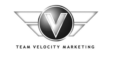 Team Velocity Marketing    Team Velocity Marketing provides automotive companies across the U.S. with a 360° Sales and Service Marketing Program, which entails a full suite of direct, targeted, and digital marketing services. They exclusively developed the Perfect Prospect Technology™ that targets a dealership's in-market customers and prospects solely based on their statistical probability of either purchasing or servicing their vehicles now and in the future. Team Velocity has worked with 75% of the top 100 dealers and 18 manufacturers and is headquartered in Herndon, VA.