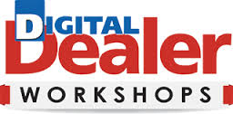 logo-digital-dealer-workshops