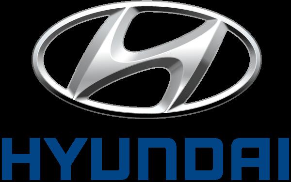 Hyundai_rgb.png