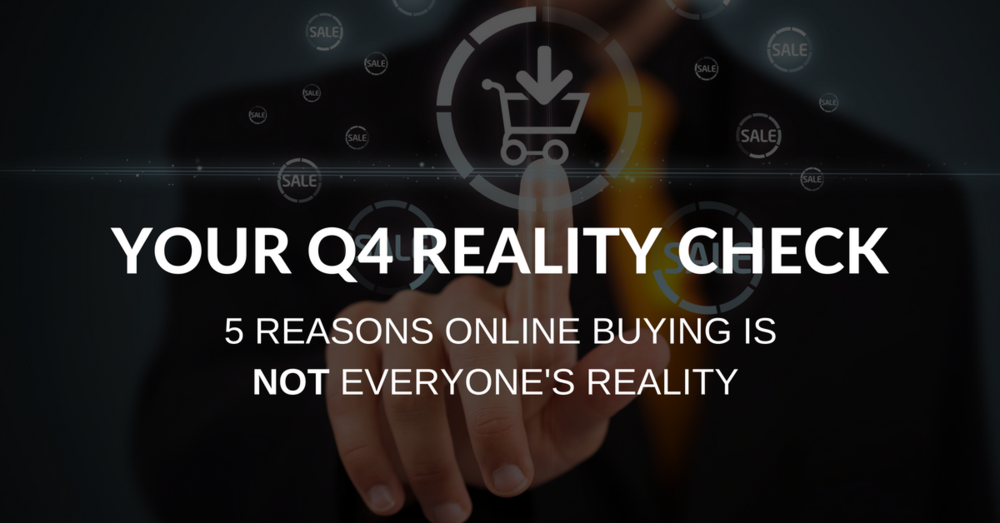 Your Q4 Reality Check (1).png