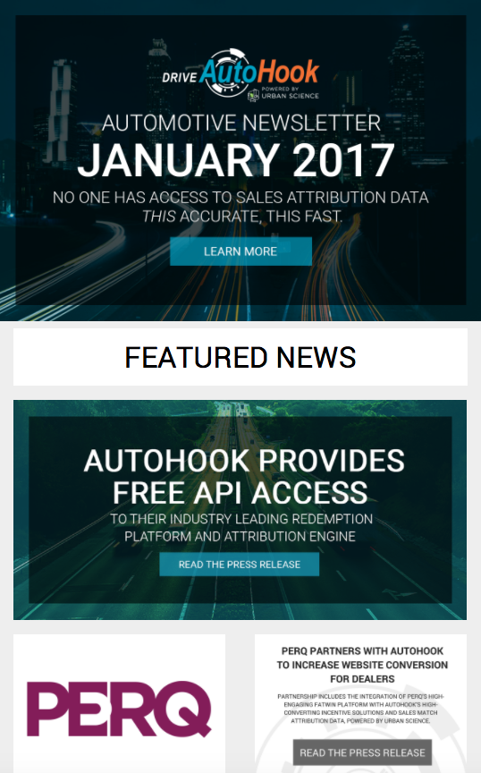January2017 Newsletter_AutoHook.png