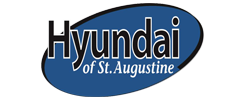 hyundai_st_augustine.png