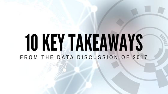 DSES_recap_blog_10 KEY TAKEAWAYS.png