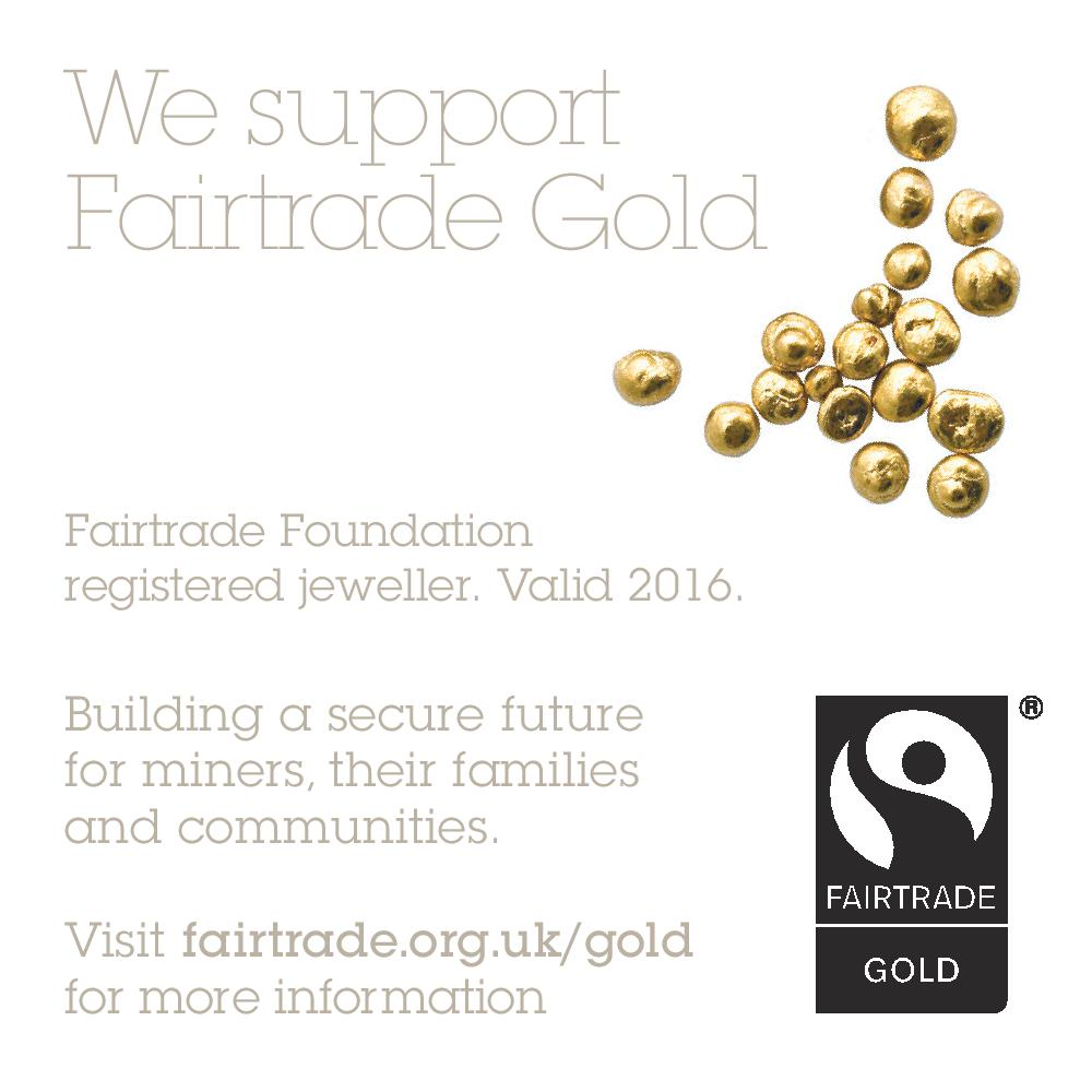 Fairtrade2016_web_banner_-_square-page-001.jpg
