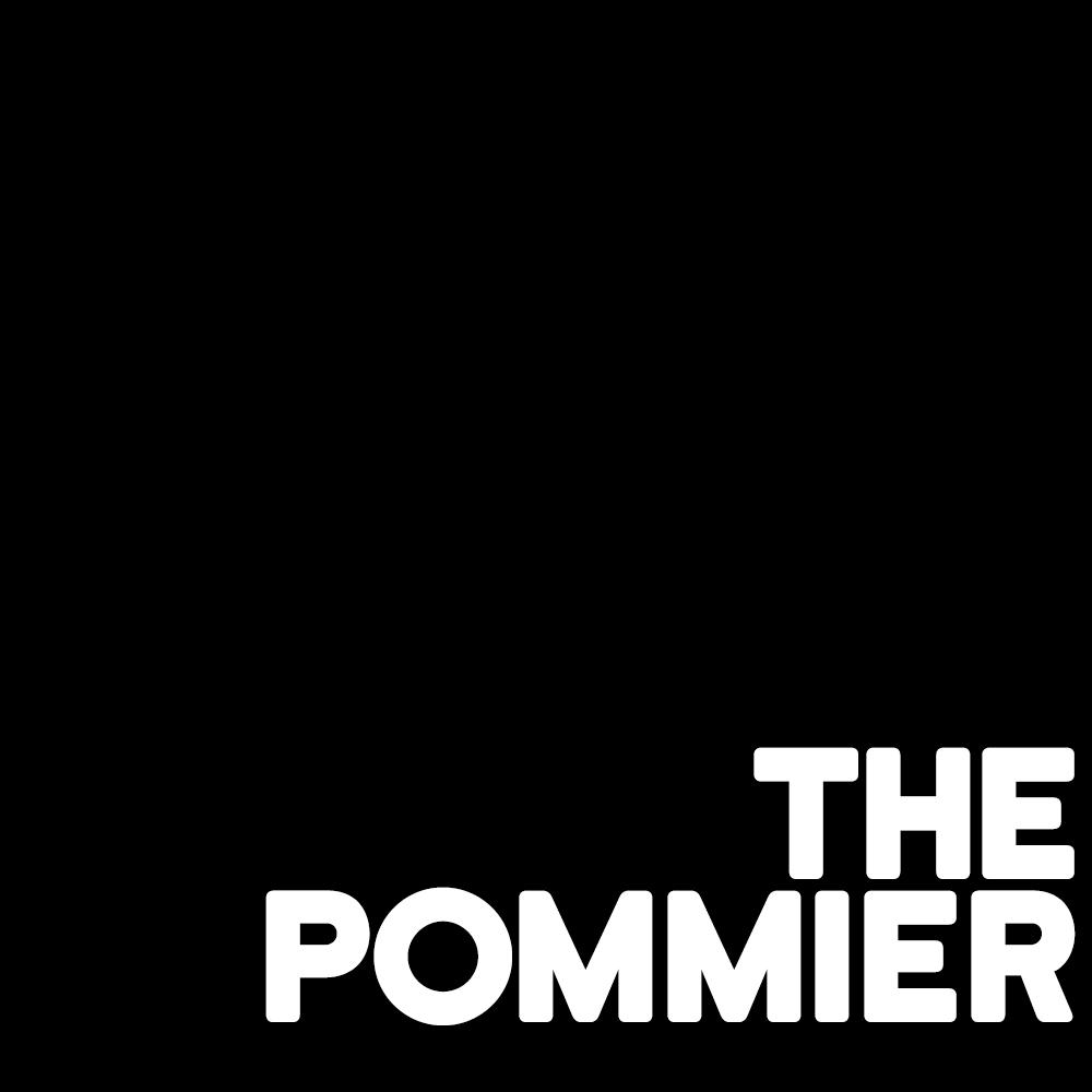 The Pommier