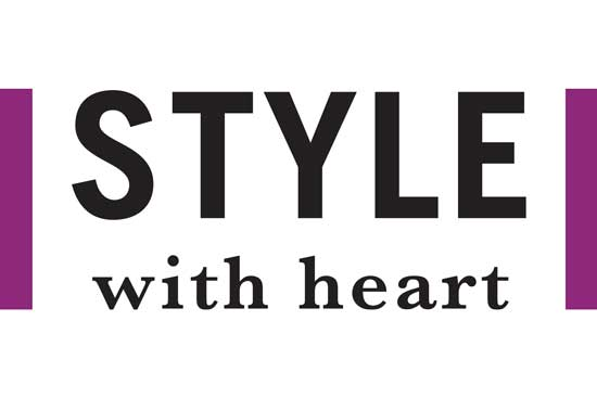 style-with-heart-logo.jpg