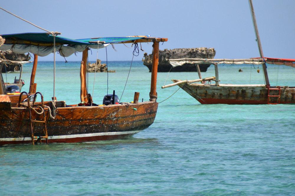 Zanzibarboats.jpg