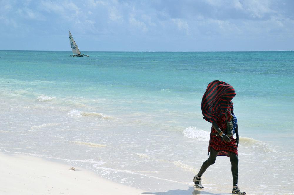 Masai-in-Zanzibar.jpg