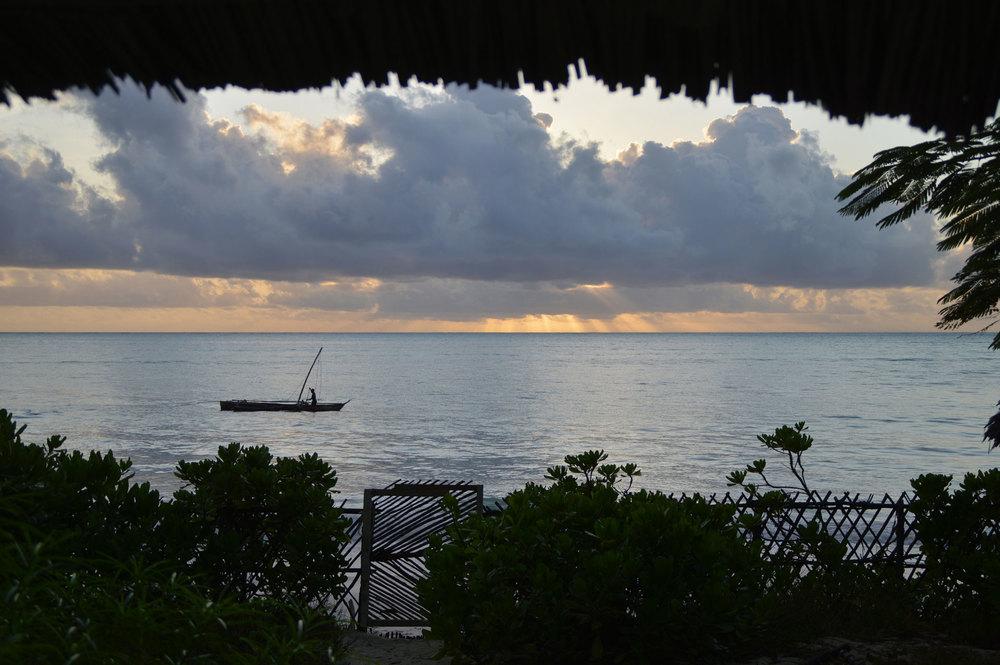 Sunrise-in-Zanzibar.jpg