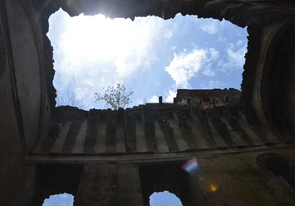 Gondar-castle.jpg