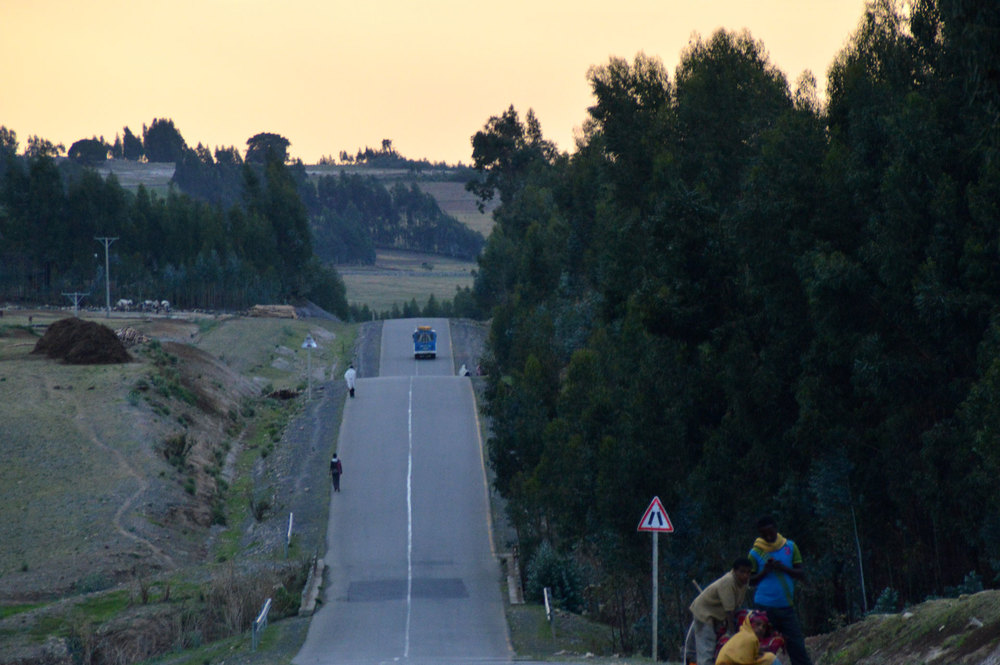The-Road-to-Gondar.jpg