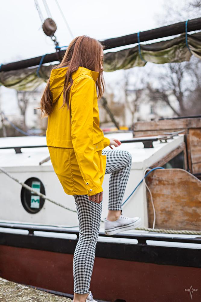 silver_girls_living_portable_20.jpg