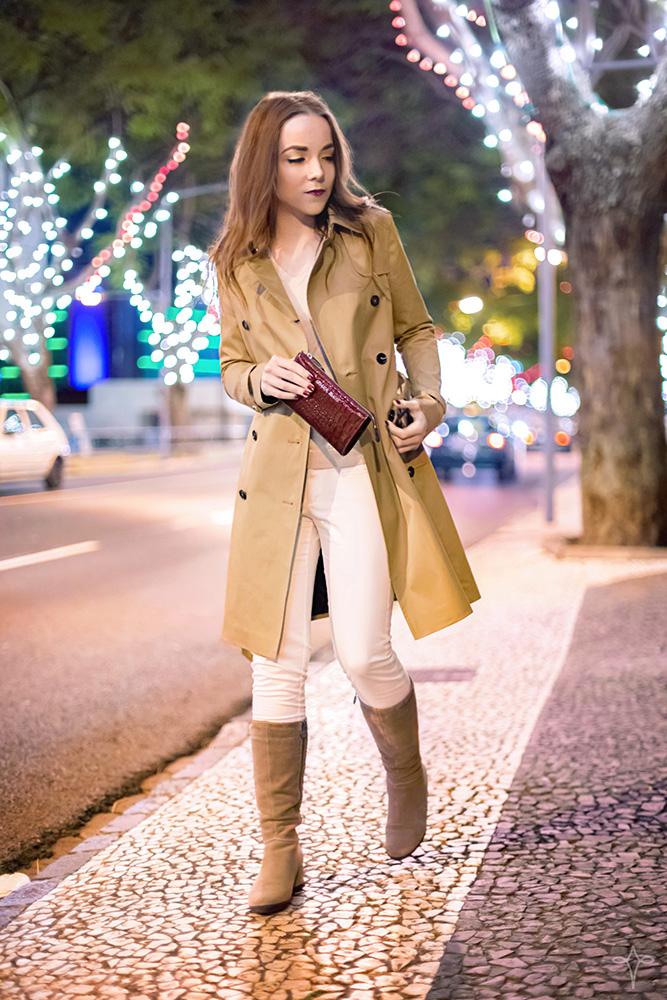 silver_girls_city_of_lights_4.jpg