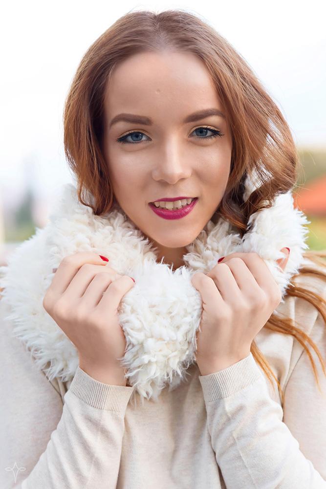 silver_girls_frozen_hearts_1.jpg