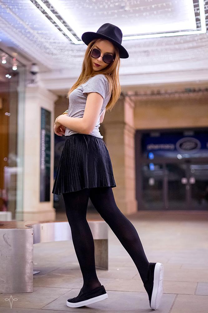 silver_girls_get_the_london_look_4.jpg