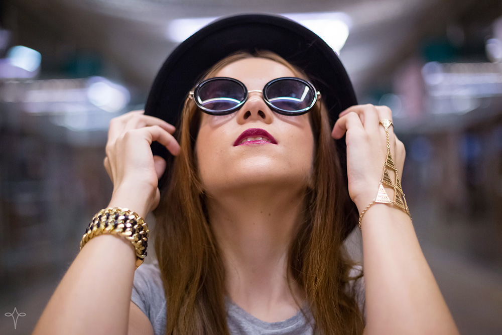 silver_girls_get_the_london_look_11.jpg