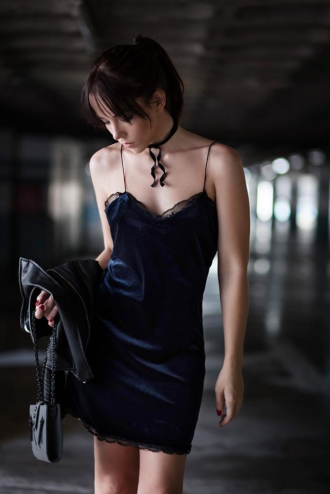Silver_Girl_Clique_5.jpg
