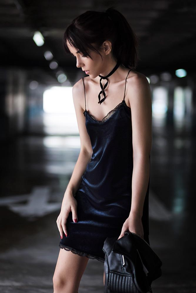 Silver_Girl_Clique_4.jpg