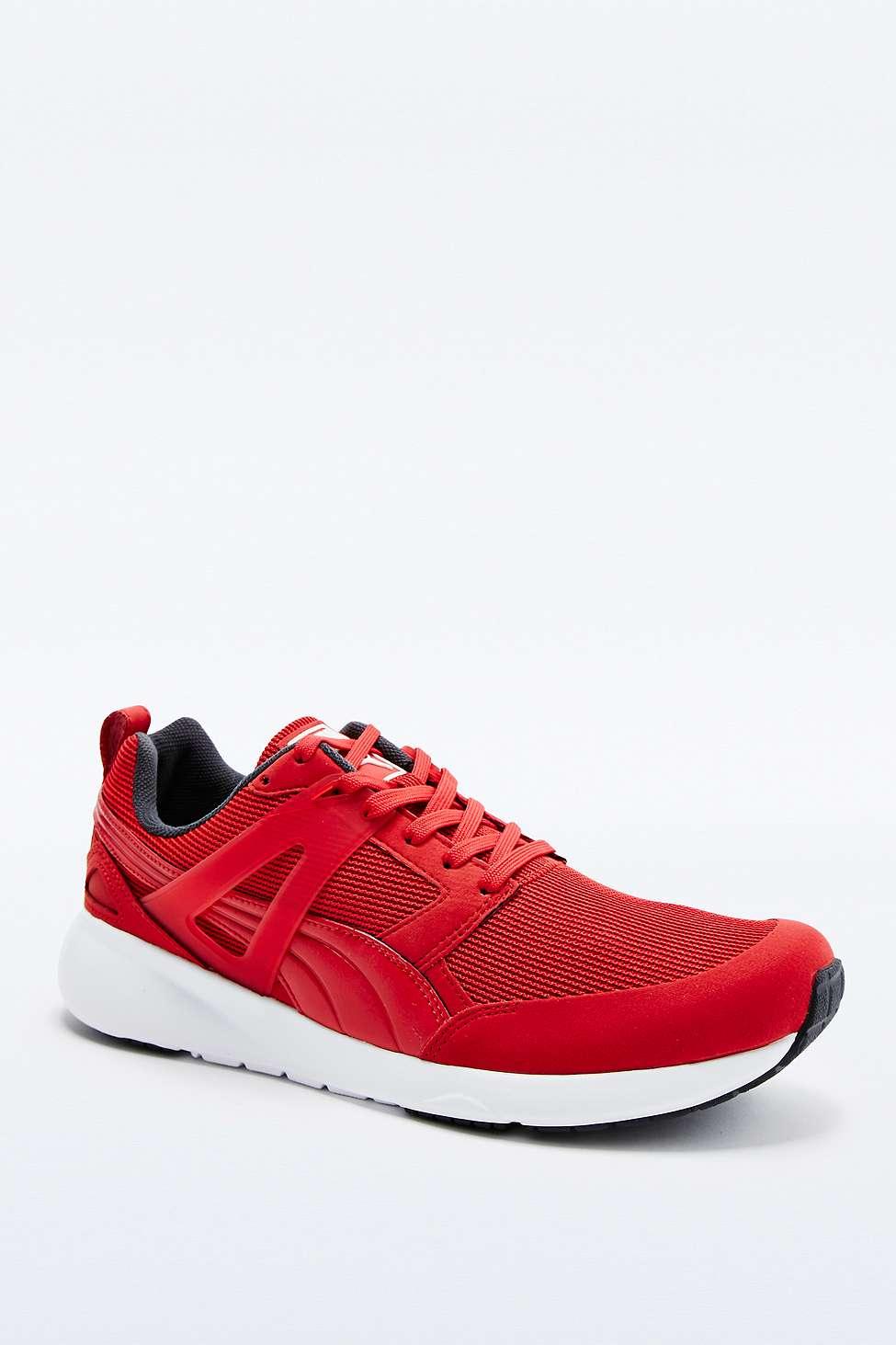 redx1.jpeg