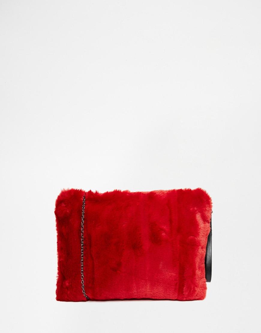 redx6.jpg