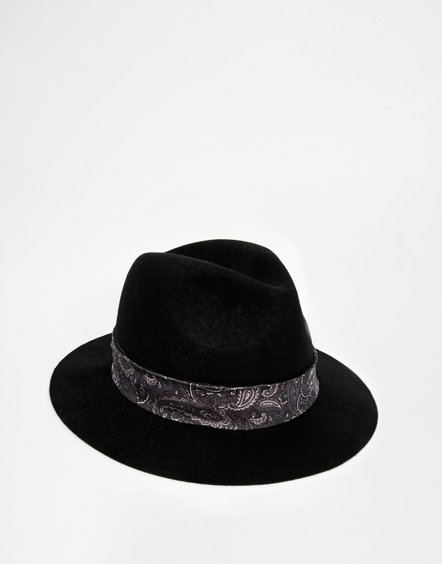 hat9.jpg