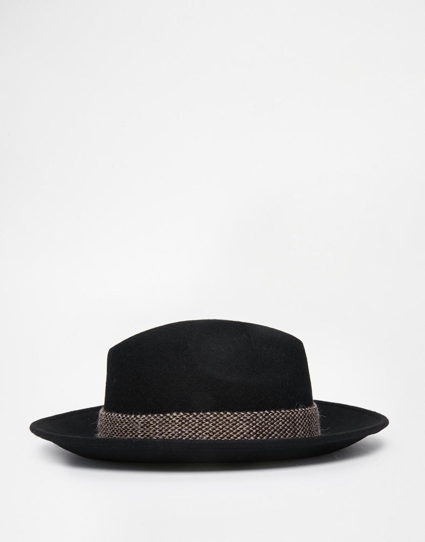 hat14.jpg