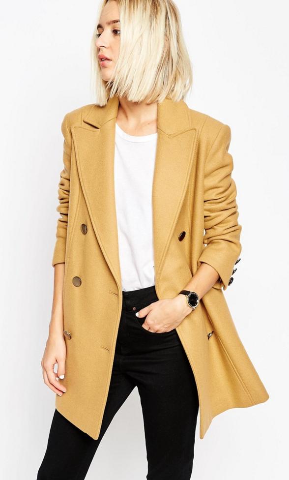 camel.coat