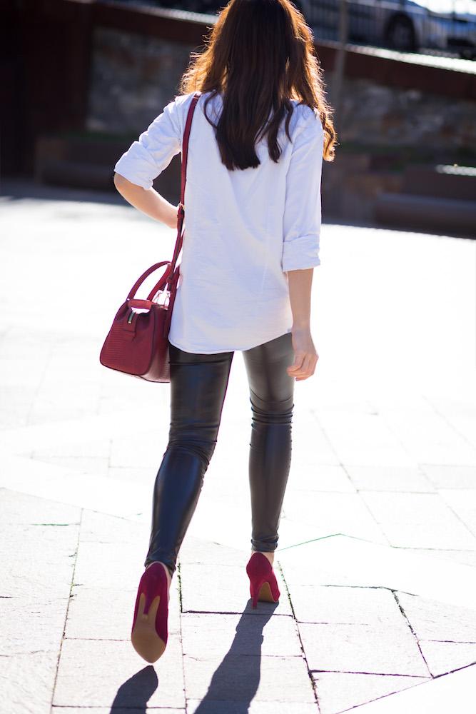 silver_girl_paris_by_my_side_2.jpg