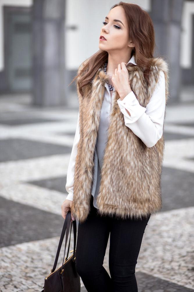 silver_girl_creme_de_la_creme_4.jpg