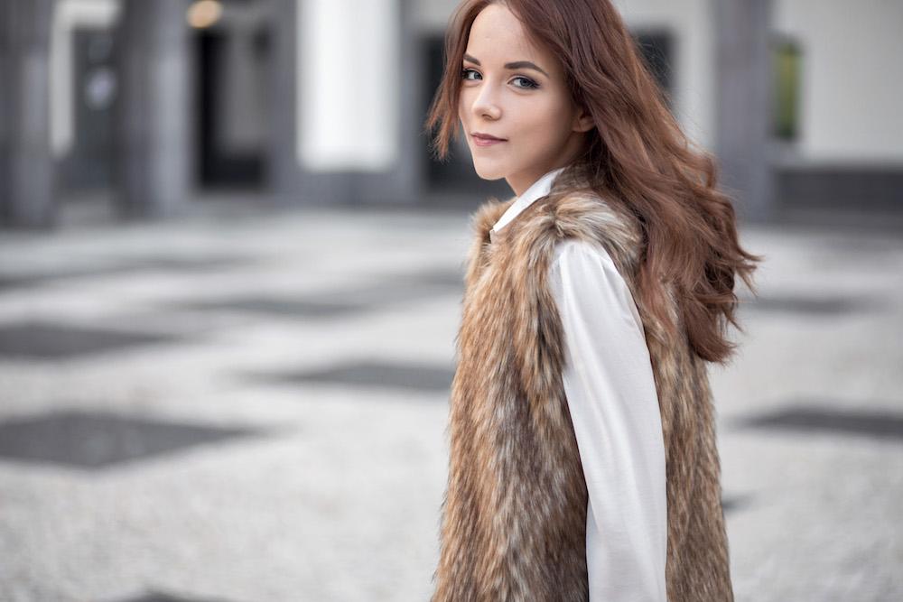 silver_girl_creme_de_la_creme_6.jpg