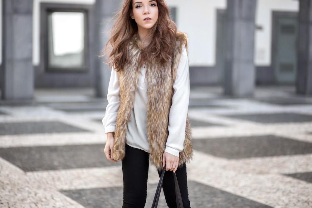 silver_girl_creme_de_la_creme_3.jpg