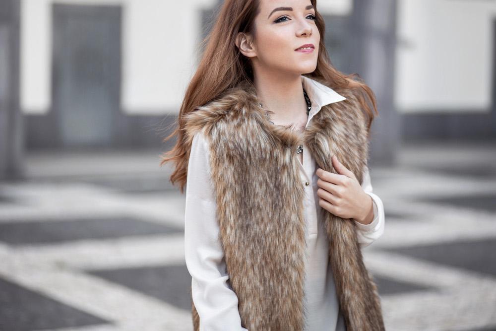 silver_girl_creme_de_la_creme_7.jpg