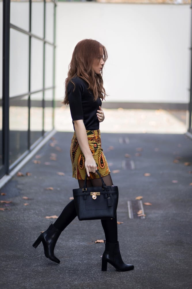 silver_girl_chelsea_london_1.jpg