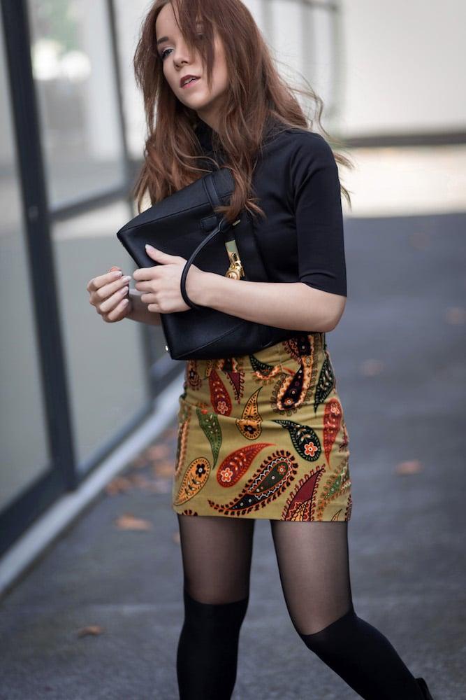 silver_girl_chelsea_london_4.jpg